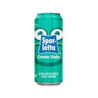 Creme_Soda