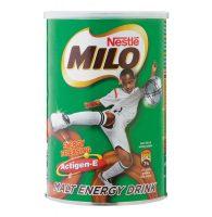 milo-500g