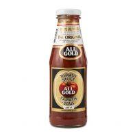 all-gold-tomato-sauce-350ml-60019585