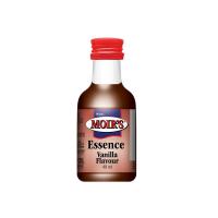 Moirs Essence Vanilla