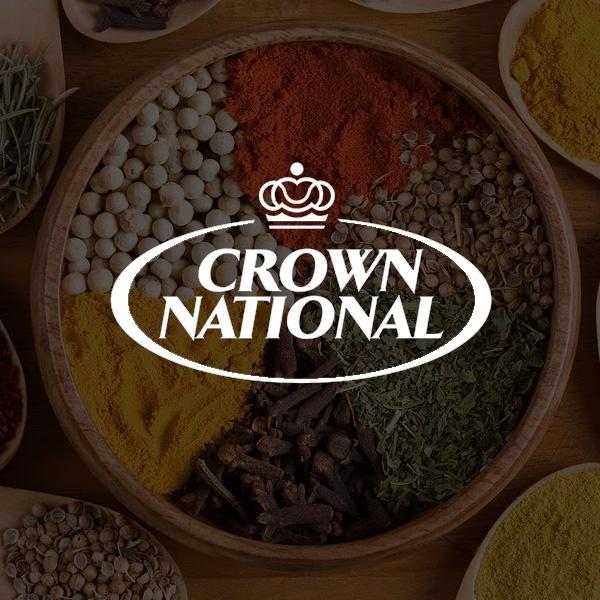 crownnational