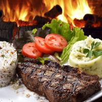 Rump Steak Sq