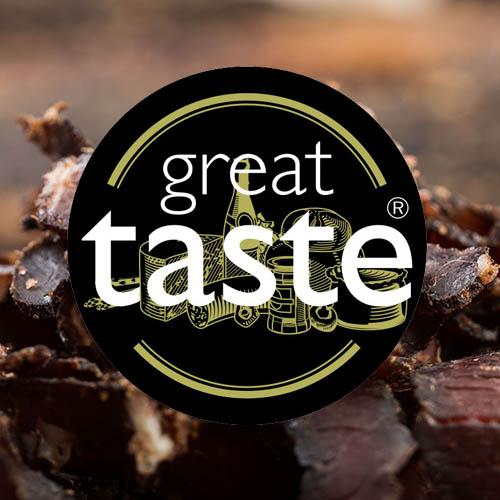 great-taste-biltong