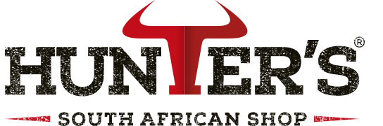 south_african_shop_logo_544x180