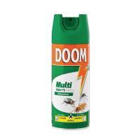 Doom Oder