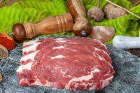 Beef Chuck2sm