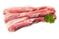 Belly PorkSM