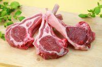 Lamb ChopsSM