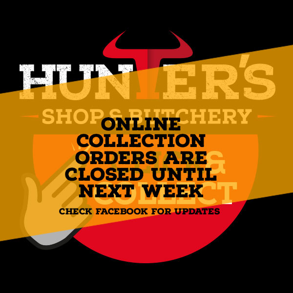 huntersclickcollectCLOSED